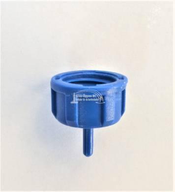 Nyomásmérő tű nyomásmérő alapba képe