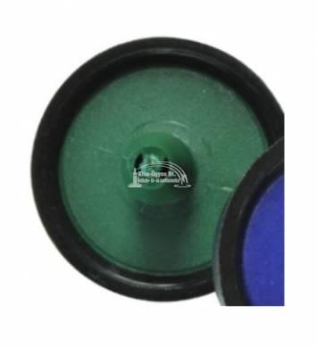Toro TGPC gomba kicsi nyomáskompenzált, cseppmentes, öntisztító gomba, 3L/h, 0,6-4,1 bar zöld