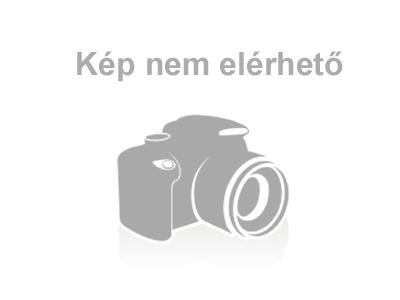 Szórófej kiemelők képe nem elérhető